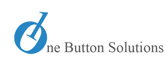 One Button Solutions - IT & Software Developer Company